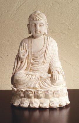 Classic Buddha