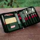 Coleman mini picnic set
