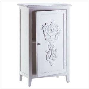 COURTLY CABINET