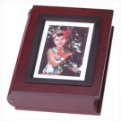 HANDCRAFTED PHOTO ALBUM