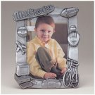MY GRANDSON PHOTO FRAME