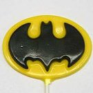 BATMAN LOLLIPOP