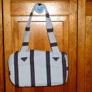 Pocket Bag (Striped)