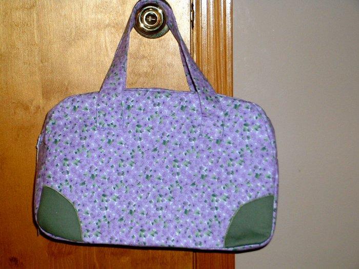 Bowling Ball Bag (Large)