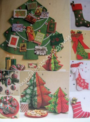 Free Christmas Quilt Patterns, Free Christmas Quilting