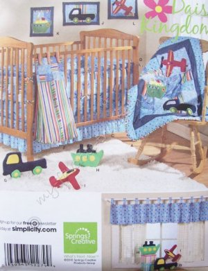 Fitted Diaper Patterns And Supplies Lena Patterns