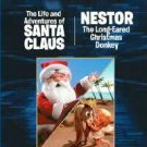 The Life & Adventures Santa Claus Great Ak Ack Burzee