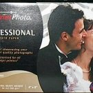 "JetPrint Photo Professional 4"" x 6"" (Extra Heavy Wt.) 75 Sheets"