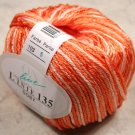 Cotton Blend Yarn Online Yarns Linie 135 Goby #103 Salmons