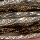 Cotton Blend Yarn Online Yarns Linie 135 Goby #104 Tans