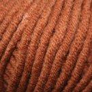 GGH Aspen Muench Super Bulky Yarn Copper Orange (#8)