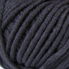 GGH Aspen Muench Super Bulky Merino Wool Blend Yarn Brown (#7)