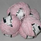 50% Discount on Lana Grossa Salina Yarn Pink (#001) Free Shipping Offer