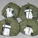 50% Discount on Lana Grossa Salina Yarn Green (#003) Free Shipping Offer