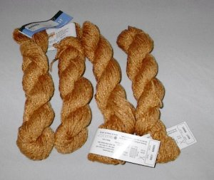 33% Discount Berroco Softwist Solids Yarn Dijon (#9427)