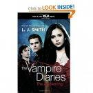 The Vampire Diaries: The Awakening Paperback by L.J. Smith