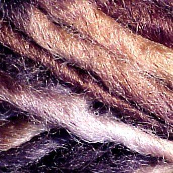 Dale of Norway Ara Wool Yarn Shades of Gray #21900