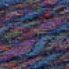 45% Discount on Jamieson Chunky Marl Shetland Wool Yarn Neptune #2100