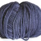 Queensland Collection Rustic Wool Yarn Denim #07