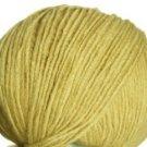 GGH Bel Air Merino Wool Yarn Split Pea (#21)