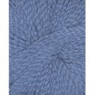 Lang Lyra Cotton Silk Italian Blend #34 Blue
