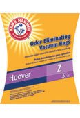 Arm & Hammer Odor Eliminating Vacuum Bags Hoover Z 3 pk