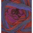 Ella Rae Classic Sand Art 1602 Rose Coral Lilac Wool Yarn