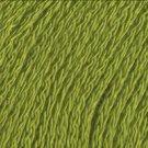 Louisa Harding Kashmir Aran #6 Grass Green Italian Yarn