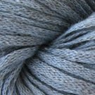 Berroco Linen Jeans Yarn #7423 Washed Denim Blue