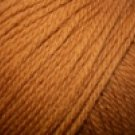 St. Denis Nordique 100% Wool #5888  Butterscotch Yarn
