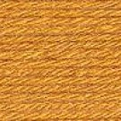 Lion Brand Wool-Ease Worsted Weight Yarn 171 Gold