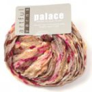 Artful Yarn Palace 367 Governess Super Bulky Wool Blend