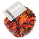 Artful Yarn Palace 364 Prince Super Bulky Wool Blend