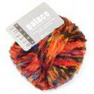 Artful Yarn Palace 364 Prince Super Bulky Wool Blend