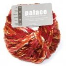 Artful Yarn Palace 365 Queen Super Bulky Wool Blend