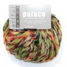 Artful Yarn Palace 366 King Super Bulky Wool Blend