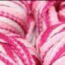 Celebi Lule Lule Yarn Color Pinks White