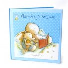 Humphrey's Bedtime Children's Story Book Hard Cover