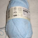 Phildar Lambswool 51 Yarn #0077 Azur Blue