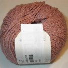 Elsebeth Lavold Bamboucle Yarn 03 Dusty Rose