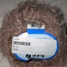 Filati FF Over Bulky Wool Mohair Blend Yarn 86 Taupe