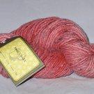 Araucania Azapa 814 Pink Lipstick Tweed Yarn