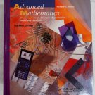 Advanced Mathematics Teacher's Edition 0395771153