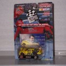NASCAR 1999 #26 JOHNNY BENSON CHEERIOS 1/64 PRESS PASS