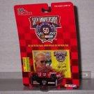 NASCAR 1998 #50 RICKY CRAVEN HENDRICK 1/64 RC