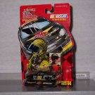34 NASCAR 1999 #6 MARK MARTIN WINN DIXIE 1/64 RC 34