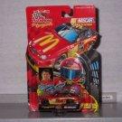 """15 NASCAR 1999 #94 BILL ELLIOTT McDONALD""""S 1/64 RC 15"""