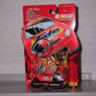 04 NASCAR 1999 #10 RICKY RUDD TIDE 1/64 RC 4