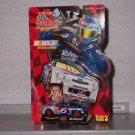 03 NASCAR 1999 #6 MARK MARTIN VALVOLINE 1/64 RC 3