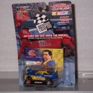 NASCAR 1999 #16 KEVIN LAPAGE PRIMESTAR 1/64 PRESS PASS